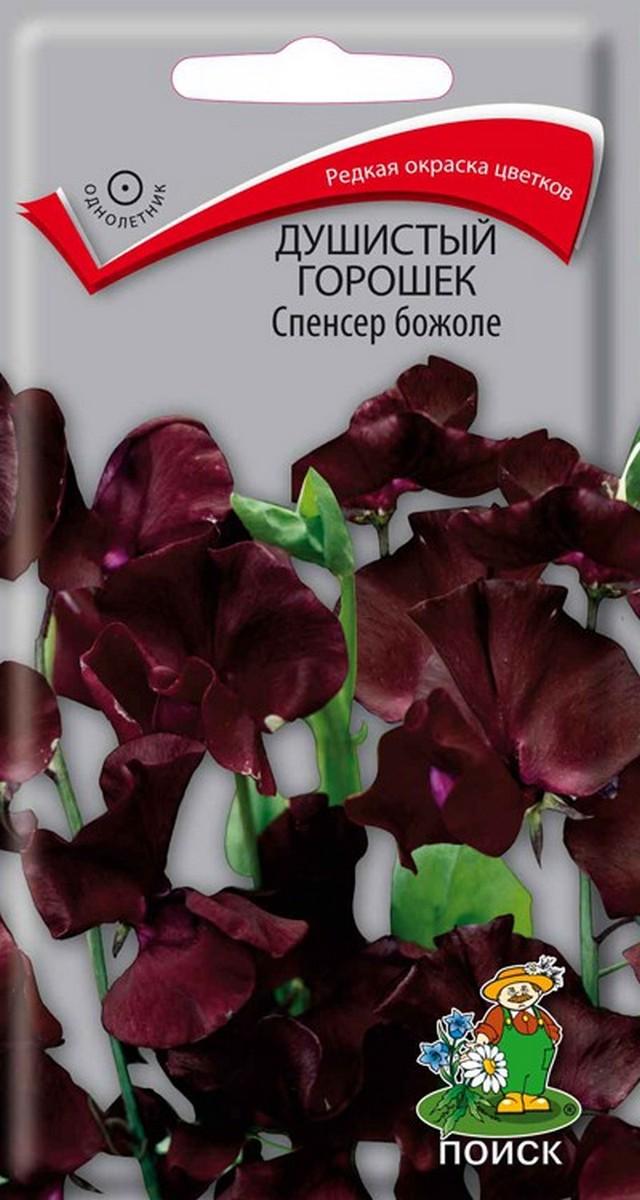 Купить, интернет магазин купить семена цветов почтой