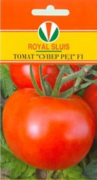 какой томат супер сет или джемпера